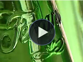Vidéo institutionnelle Ferrerelle Spa
