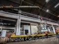 foto industriali 11