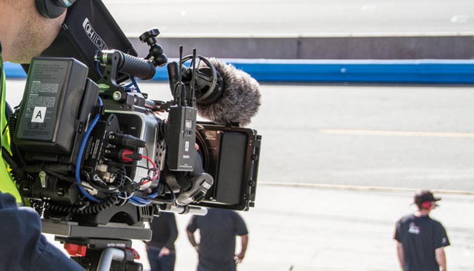 Produzioni video - Video corporate
