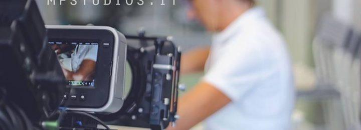 Il video aumenta la vendita di un prodotto e rafforza l'immagine aziendale