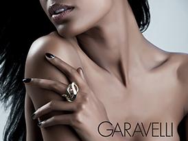 Garavelli Jewelry – Advertising