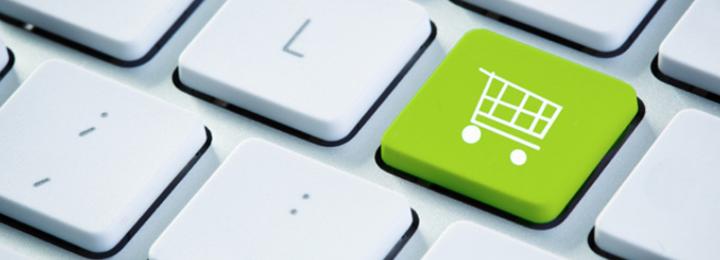 Il futuro del commercio è online?